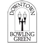 Downtown Bowling Green